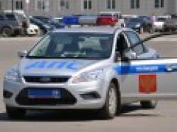 Отдельный батальон дорожно-патрульной службы ГИБДД УМВД России по Брянской области проводит набор на службу граждан