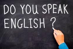 Эффективные курсы английского языка в Москве
