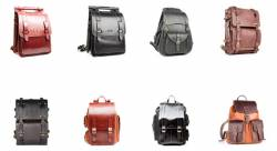 Интернет магазин рюкзаков из натуральной кожи - где купить лучше всего?