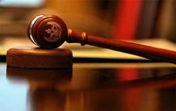 Честность хорошо, а опытный адвокат лучше