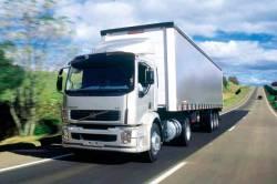 Перевозка грузов по маршруту Россия – Франция – Россия: особенности сервиса
