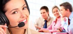 Современные технологии в работе контактных центров