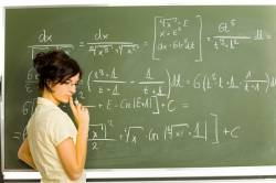 Trudbox.com: работа преподавателем - самое интересное о профессии