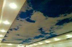 Компания «НикоМакс»: натяжные потолки оптом и в розницу