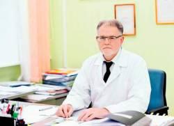 Геморрой после родов: особенности лечения