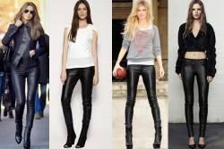 Как купить брюки в интернет-магазине