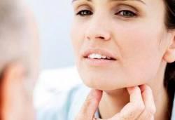 Тиреотоксикоз - одно из самых распространенных аутоимунных заболеваний