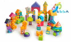 essatoys.com - детские игрушки