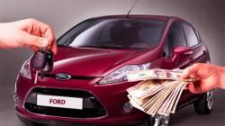 Как быстро и выгодно продать автомобиль
