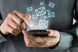 Эффективное развитие бизнеса с помощью смс-рассылки