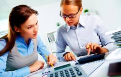 Онлайн-бухгалтерия: просто, понятно, доступно каждому