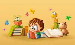 Легкие загадки для детей и взрослых с ответами