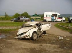 Управление транспортным средством в состоянии опьянения недопустимо!