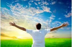 «Ковчег» — эффективная реабилитация наркозависимых людей