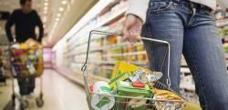 Как узнавать реальные цены на товары