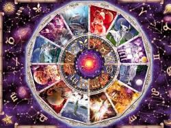 Персональный гороскоп на 2019 год