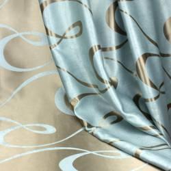 «Шкатулка» — любые ткани и фурнитура для штор и домашнего шитья