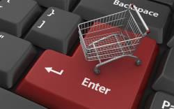 Продвижение продающих сайтов: поисковая оптимизация или контекстная реклама?