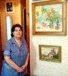 Аделина Сергеевна Федосеенко