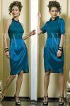 Платья для коктейля.  Фото с images.yandex.ru.