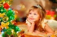 Сбербанк запустил новогодний вклад «Счастливый год»