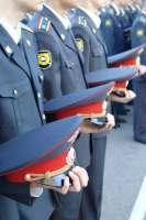 Поздравляем с Днём милиции