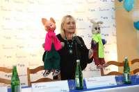 Благотворительная акция ВТБ «Мир без слез» прошла в Брянске