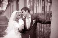Семинар для невест в Клинцах «Я невеста, что делать дальше?»