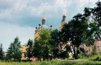 В Клинцах и районе будет построено 20 православных храмов