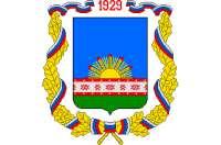 85 лет Клинцовскому району