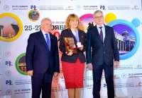 Школа в Клинцах вошла в сотню лучших в России