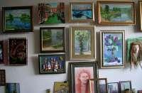 Студия «Мозаика» в Клинцах