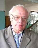 Борис Михайлович Петров – Почетный гражданин города Клинцы
