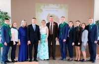 Клинцовский муниципальный парк взялись реставрировать гимназисты