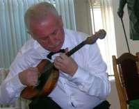 Мастер-класс для музыкантов