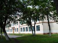 Пятой школе – 75