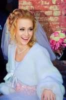 Определена «невеста ноября Пора замуж 2011»