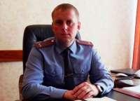 Полиция в Клинцах работает