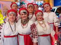 Жительница Клинцов одержала победу на «Поле Чудес»