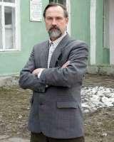 К вопросу о возрождении старинной части города Клинцы