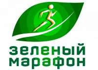 Среднерусский банк принял эстафету четвертого «Зеленого марафона» Сбербанка