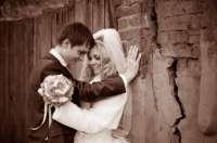 Невеста года «Пора замуж» определена