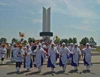Славянское единство – 2011