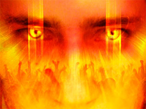 Придет антихрист
