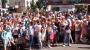 День защиты детей в Клинцах