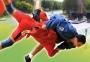 Международный юношеский турнир по самбо «Победа» в Клинцах