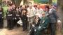 Памятник текстильщикам фабрики им. Ленина, павшим в боях за Родину в годы Великой Отечественной войны