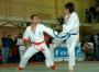 Международный турнир по Ашихара-каратэ в Клинцах