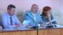 Сессия горсовета города Клинцы