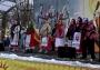 Масленица 2013 в Клинцах